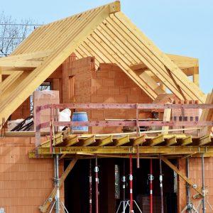 Faire construire sa maison ou acheter ? Que choisir et comment ?