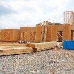 Acheter une maison neuve ou faire construire sa maison ?