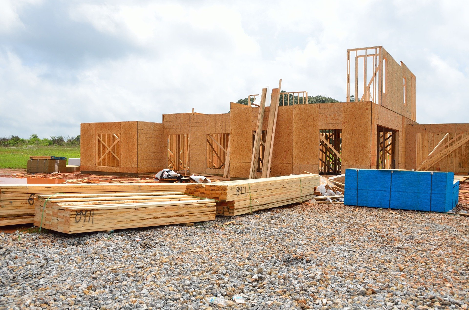 chantier-maison
